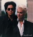 Roxette - Listen To Your Heart (oficial video) HD